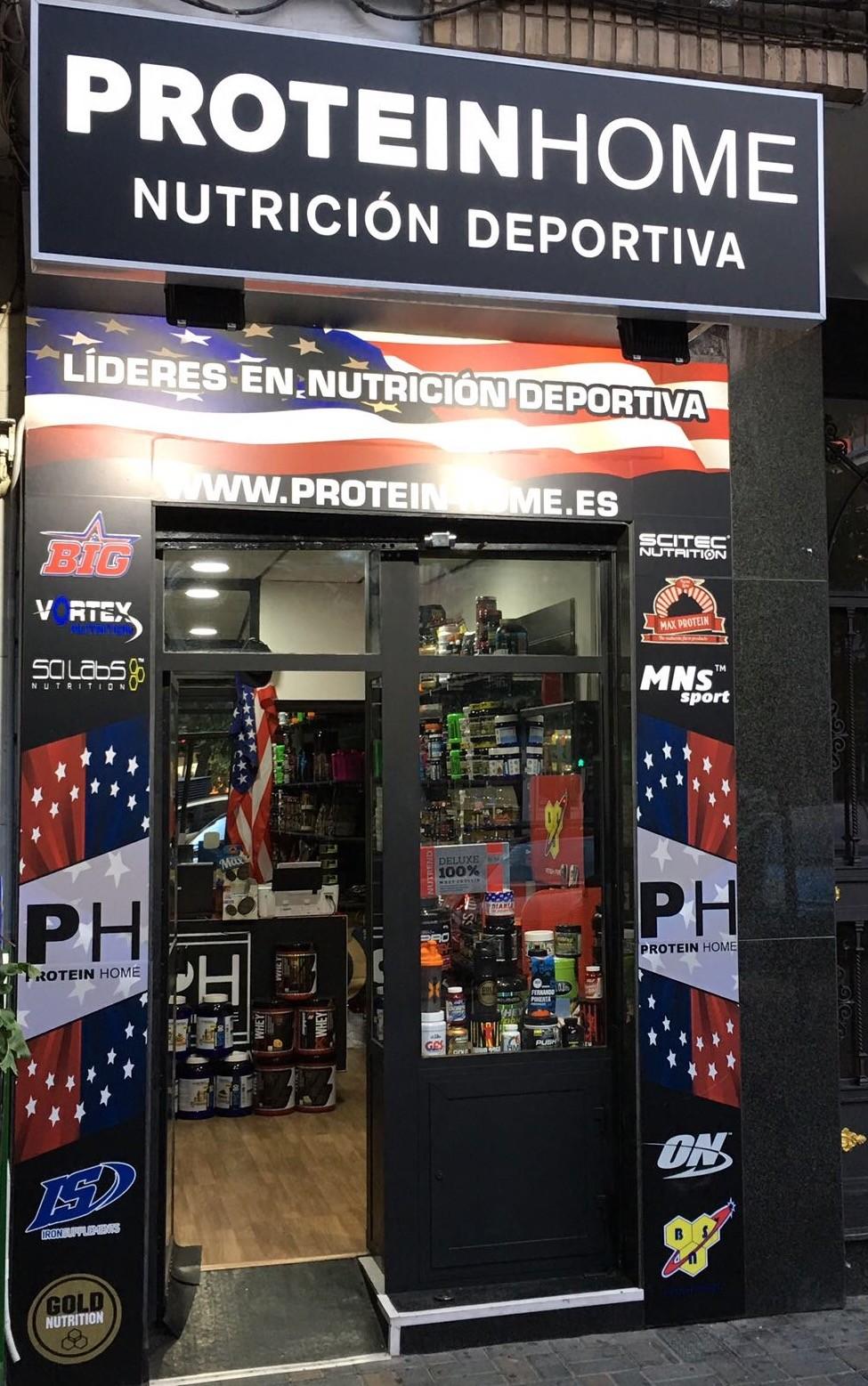 PH Barcelona