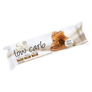 Total Protein Bar Low Carb...