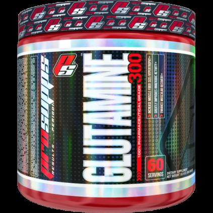 Glutamine Prosupps 300 gr