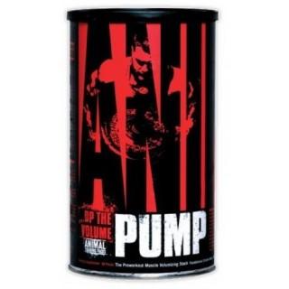 Animal Pump Universal...