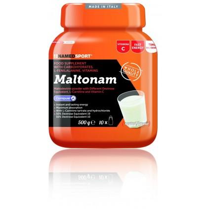 Maltonam 500 gr