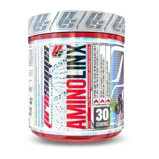 Aminolinx Prosupps 300 gramos