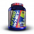 Nitro Whey Hardcore Muscle Force 2 Kg