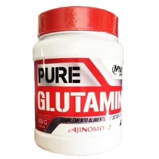Pure Glutamine Mns Sport...