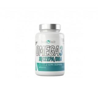 Omega 3 Natural Health...
