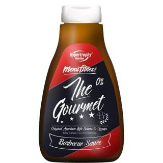 MF The Gourmet Barbacoa 0%...