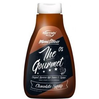 MF The Gourmet Chocolate 0%...
