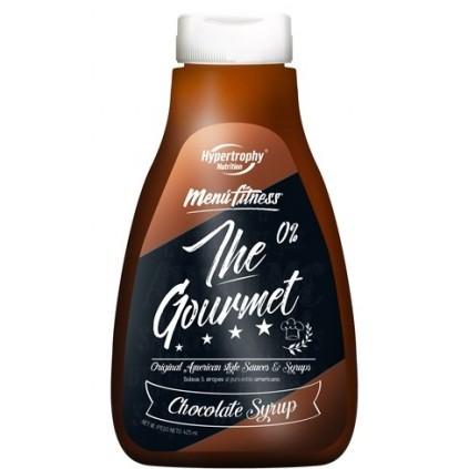 MF The Gourmet Chocolate 0% 425 ml
