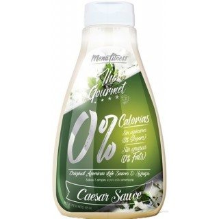 MF The Gourmet Cesar 0% 425 ml