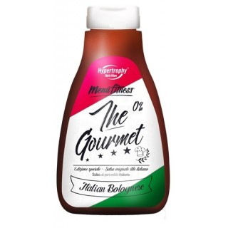 MF The Gourmet Boloñesa 0%...