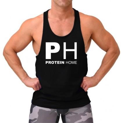 Camiseta Proteinhome & Beallfit