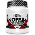 Nopain Pre-Workout VitOBest  375 gr