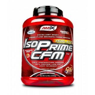 IsoPrime CFM Isolate Amix...