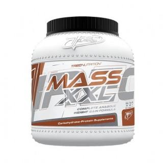 Mass XXL Trec Nutrition 2 Kg
