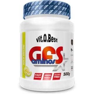 GFS Aminos VitOBest 500 g