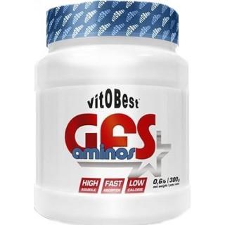 GFS Aminos VitOBest 300 gr