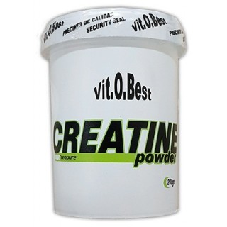 Creatine Powder VitOBest...