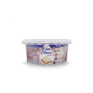 Queso Crema Proteico PR-OU...