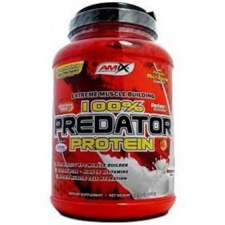 Predator Protein Amix...