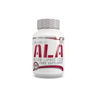 R-ALA Biotech USA