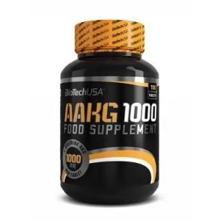 AAKG 1000 Biotech USA - 100...