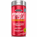Muscletech Hydroxycut Hardcore Elite 70 caps