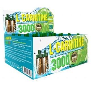 L-Carnitina 3000...