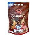 Harina de avena Oatmeal Top Flavors 1,5 Kg