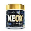 NEOX PRE- WORKOUT Hypertrophy 400 gr