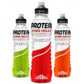 Protein Hydro Isolate Vitobest 500 ml