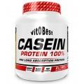 Casein Protein 100% VitOBest 907 gr