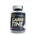 Carnitine Proactive Hypertrophy 100 caps