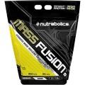 Mass Fusion (5,44 Kg) NUTRABOLIC