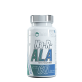 NA - R - ALA Natural Health 150 mg