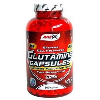 Glutamina Amix Nutrition...