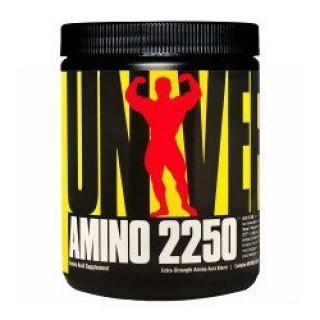 Amino 2250 Universal...