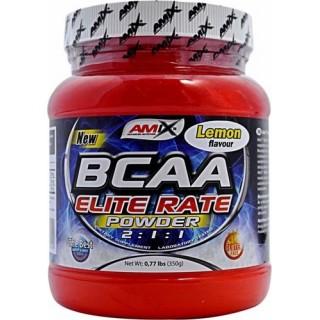 BCAA Elite Rate Amix...