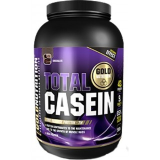 Total Casein GoldNutrition...