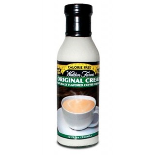 Coffee Creamer Original...