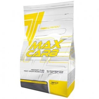 MAX CARB Trec Nutrition 3 Kg