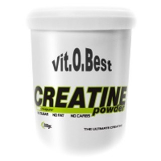 Creatine Powder de...