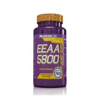 EEAA 5800 Nutrytec Sport...