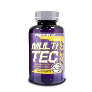 Multitec Nutrytec Sport 60...