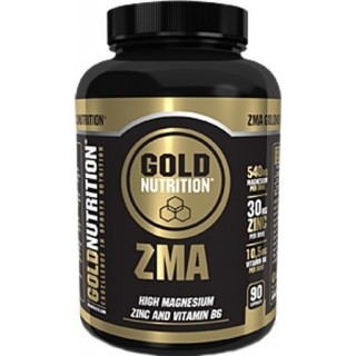 ZMA GoldNutrition 90 caps