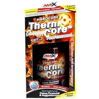 ThermoCore Amix Nutrition...