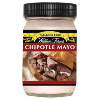 Chipotle Mayo Walden Farms...