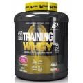 Training Whey Iron Supplement 2 Kg