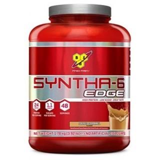 Syntha 6 Edge BSN 1,8 Kg
