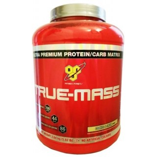 True Mass Ultra Premium BSN...