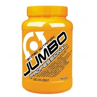 Jumbo Professional Scitec...